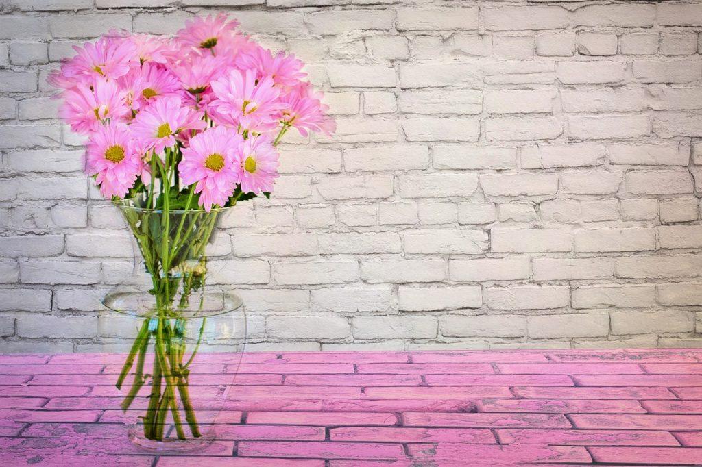 הפרחים שיצבעו את החורף ואת הרומנטיקה
