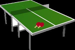 שולחן להשכרה