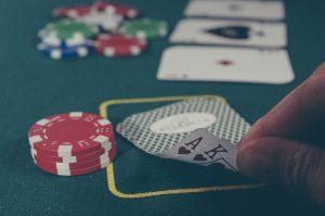 קלפים מנצחים